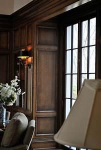 Kamin Englischer Stil : die besten 25 englisches wohnzimmer ideen auf pinterest franz sisches wohnzimmer englischer ~ Markanthonyermac.com Haus und Dekorationen