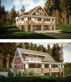 sloping house plans dummieinfo dummieinfo