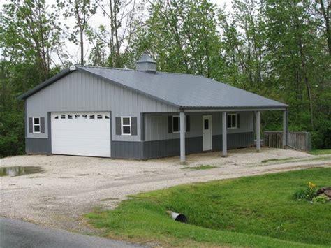 metal barns and garages 30x40 barn studio design gallery best design