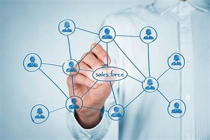 Salesforce Consulting Services Companies