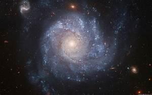 Space Wallpaper, Widescreen, hubble nebula, hubble ...
