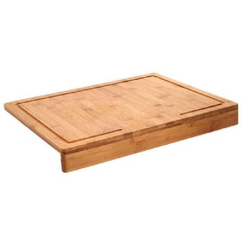 planche 224 d 233 couper bambou