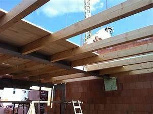 Zwischendecke Aus Holz : nico admin anja und nico bauen ihr traumhaus seite 6 ~ Sanjose-hotels-ca.com Haus und Dekorationen