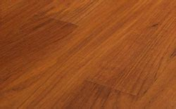 laminate flooring made in belgium laminate flooring laminate flooring manufacturers belgium