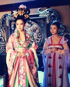 great seer korean drama picture
