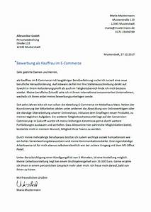 Kauffrau Im Büromanagement : bewerbung kauffrau hotelhetgetij ~ Orissabook.com Haus und Dekorationen