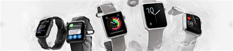 apple  black friday  sale bekijk alle deals