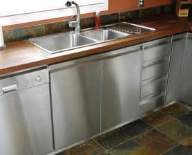 stainless steel kitchen furniture stainless steel kitchen cabinets 2013