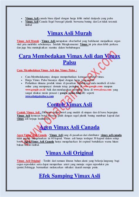 obat vimax herbal obat pembesar kelamin pria permanen