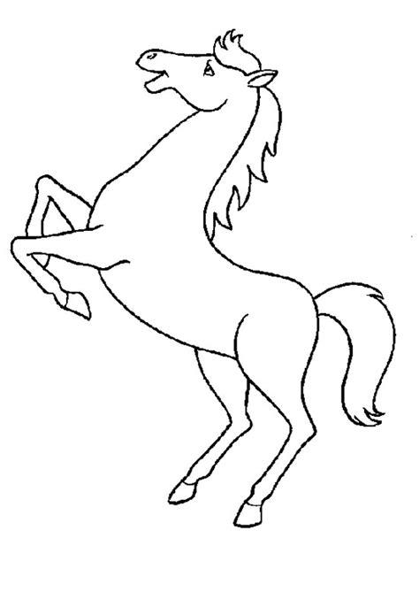 jeu de cuisine pour filles gratuit coloriage cheval 48 sur hugolescargot com hugolescargot com