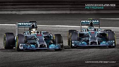 Mercedes F1 W05 Amg Formula Wallpapers Hamilton