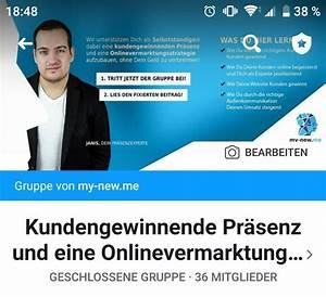 Facebook Mobile Ansicht : facebook titelbild was bringt es dir my ~ A.2002-acura-tl-radio.info Haus und Dekorationen