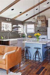 Create, Your, Dream, Kitchen, Starmark, Cabinetry, Has, The, Ideas, Inspiration, And, Cabinet, Styles, To