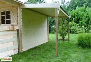Abri De Jardin Avec Bucher : bucher pour abri jardin bois solid bucher pour abri bois ~ Dailycaller-alerts.com Idées de Décoration