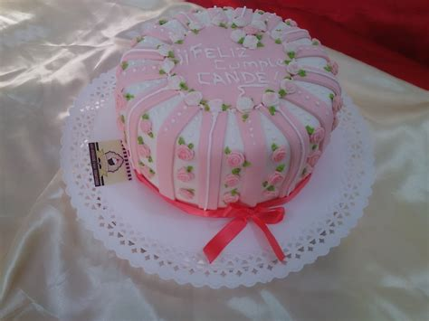 estilo shabby chic torta cumplea 241 os para candelaria estilo shabby chic tortas torta cumplea 241 os eventos