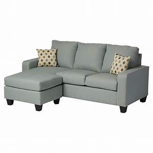 20 ideas of sofas cheap prices sofa ideas With sectional sofas discount prices