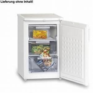 Kühlschrank 80 Liter : exquisit gs 80 5 k hlschrank test 2018 ~ Markanthonyermac.com Haus und Dekorationen