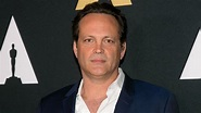 Vince Vaughn Pleads No Contest to Reckless Driving; DUI ...