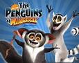 Image - Madagascar-Wallpaper--lemurs.jpg | Madagascar Wiki ...