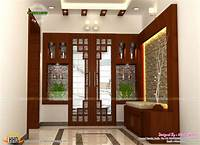 home interior designs Interior decors by R it designers - Kerala home design and floor plans