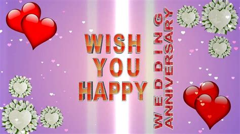 Wedding Anniversary Wishes To Respected Person