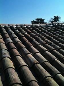 Devis pour remaniement de toiture : quel prix ? Avignon