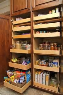kitchen shelf organizer ideas kitchen pantry cabinet pantry organization ideas storage drawers 30 kitchen pantry cabinet