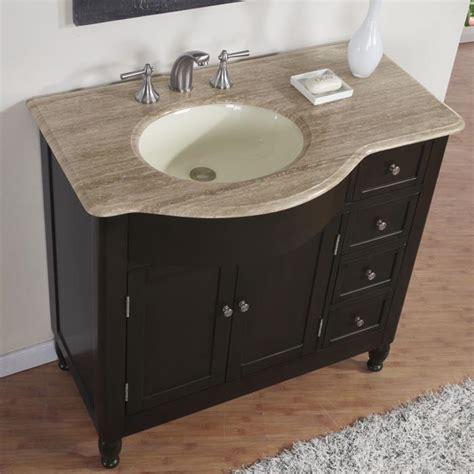 solid wood computer desk canada 38 perfecta pa 5312 bathroom vanity single sink cabinet