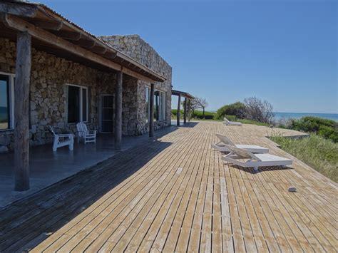 casa de mar los olivillos casas frente al mar