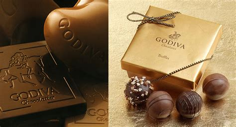 4917 best luxury gifts for godiva chocolatier belgium brabbu design forces