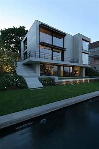 Einfamilienhaus Mit Garage : einfamilienhaus mit garage in halbh henlage ~ Lizthompson.info Haus und Dekorationen