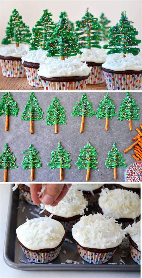 christmas food ideas art people gallery
