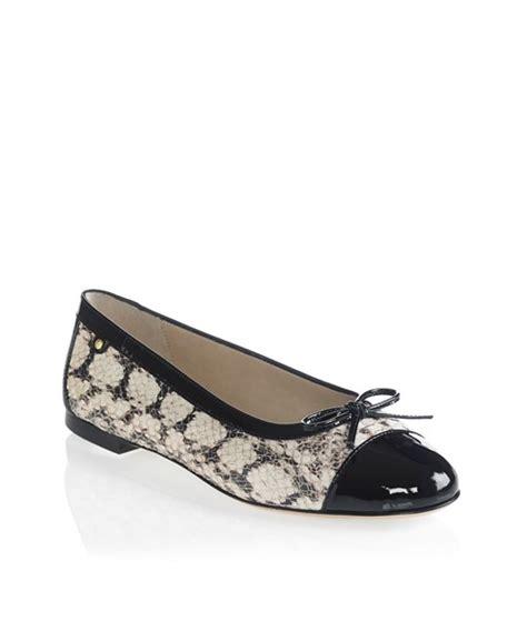edie comfortable heels heels  bunions julie lopez shoes