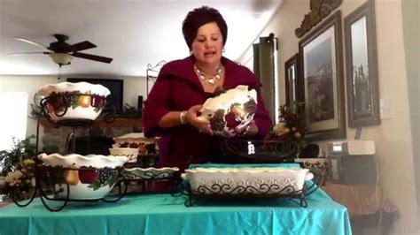 celebrating home home interiors home interiors y celebrating home coleccion de sonoma de