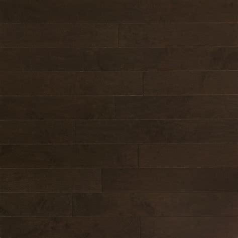 midnight maple heritage mill take home sle maple midnight engineered click hardwood flooring 5 in x 7