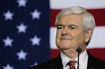 Burman: What Newt Gingrich would say in an Inaugural ...
