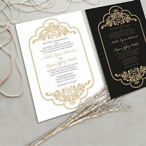 1000 images about sweet 16 ideas on pinterest sweet With elegant wedding invitations miami