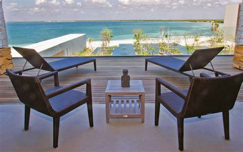 wholesale patio furniture miami black and white kitchens
