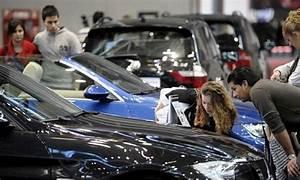 Rouler Au Fioul : enqu te vid o pourquoi demain vous ne roulerez plus au diesel ~ Medecine-chirurgie-esthetiques.com Avis de Voitures
