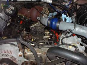 similiar ford powerstroke engine keywords ford 7 3 powerstroke engine diagram