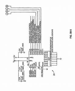 Crow River Wheelchair Lift Wiring Diagram Download