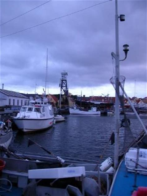Boat Harbour Denmark Fishing by Small Fishing Boats In Drag 248 Rs Old Harbor Denmark
