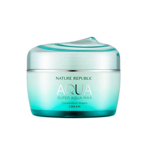 Amazon.com : Nature Republic Soothing and Moisture Aloe