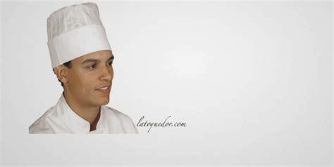 cuisine petit chef toque de cuisine petit chef toques et calots la toque d 39 or