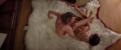 Nude Video Celebs Cindy Sampson Nude The Last Kiss