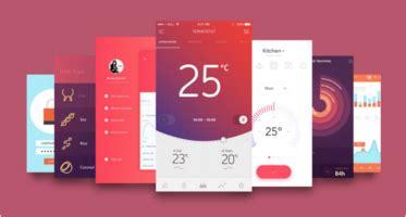 Free Android Design Templates Erieairfair