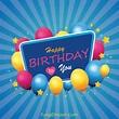 TOP 100+ Happy Birthday Images Pictures Download | FungiStaaan