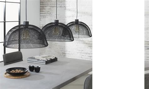 Luminaire Suspension Design Pas Cher. Interesting Design
