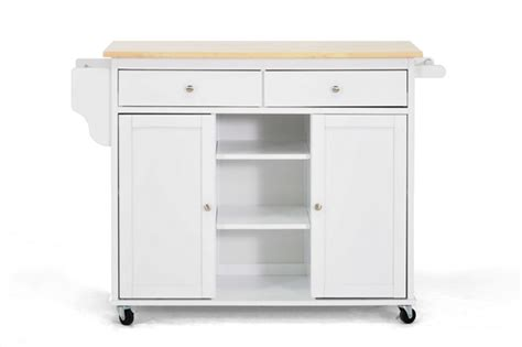 cheap kitchen island cart meryland white modern kitchen island cart wholesale interiors