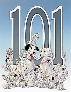 101 Dalmatians images 101 Dalmatians wallpaper and ...